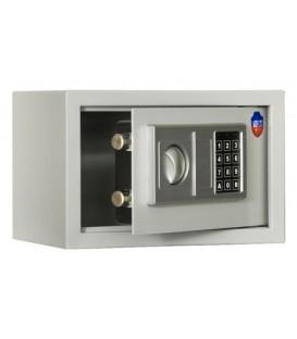 Мебельный сейф Steelmax серии MCH MCH-20EN: 8,5 л