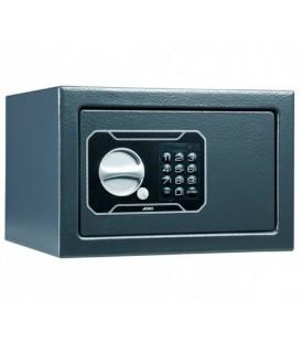 Мебельный сейф Aiko серии Т с электронным замком T-280-EL (аналог AIKO T-28-EL): 25 л, 1 полка