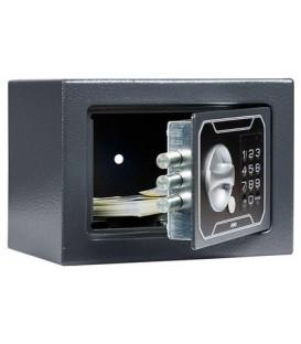 Мебельный сейф Aiko серии Т с электронным замком T-140-EL: 2,5 л