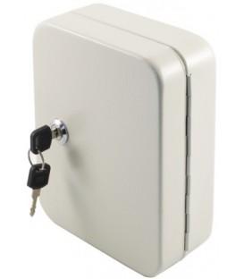 Ящик для ключей для 20 ключей, 200*160*70 мм