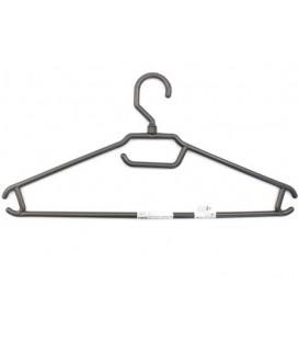 Вешалка-плечики для верхней одежды 41 см, р-р 52-54
