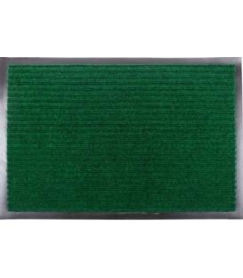 Коврик влаговпитывающий 40*60 см, зеленый