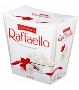 Конфеты Raffaello 40 г
