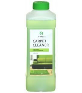 Очиститель ковровых покрытий Carpet Cleaner 1000 мл