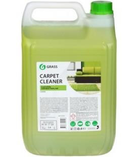 Очиститель ковровых покрытий Carpet Cleaner 5400 мл (5,4 кг)