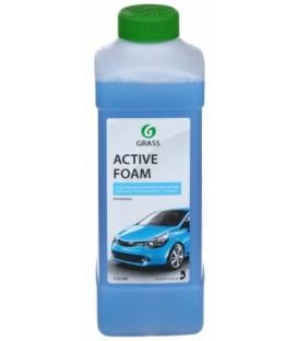 Средство для бесконтактной мойки Active Foam 1000 мл