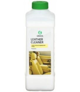 Очиститель-кондиционер кожи Grass Leather Cleaner 1000 мл
