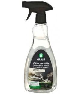 Очиститель тополиных почек и птичьего помета Grass Universal Cleaner Pitch Free 500 мл