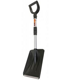 Лопата для уборки снега Startul Master 86 см