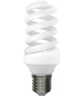 Лампа энергосберегающая Econ 45Вт (225Вт), 220-240V, 4200К (дневной свет), цоколь E27