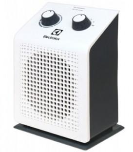 Тепловентилятор Electrolux EFH/S-1115 черно-белый