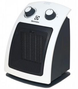Тепловентилятор Electrolux EFH/C 5115 белый