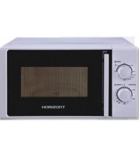Микроволновая печь Horizont 20MW700-1478BIW корпус белый