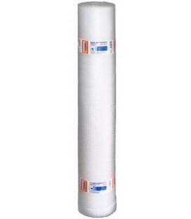 Пленка воздушно-пузырчатая двухслойная ПИ-2-75, ширина 1,2 м, длина 10 м