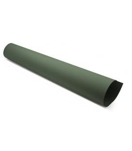 Бумага цветная для пастели двусторонняя Murano 500*650 мм, 160 г/м2, темно-зеленый