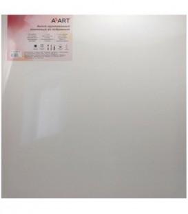 Холст грунтованный хлопковый на подрамнике Azart 60*60 см