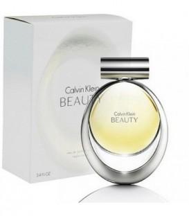 Вода парфюмерная Calvin Klein Beauty 30 мл