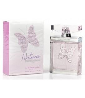 Вода парфюмерная Franck Olivier Nature 50 мл