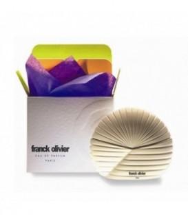 Вода парфюмерная Franck Olivier For Women 50 мл