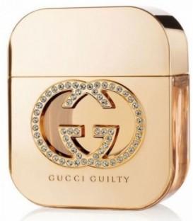 Вода туалетная Gucci Guilty Diamond 50 мл