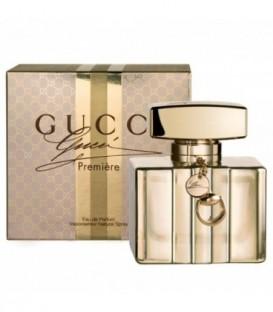 Вода парфюмерная Gucci Premiere 30 мл