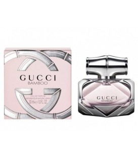 Вода парфюмерная Gucci Bamboo 30 мл