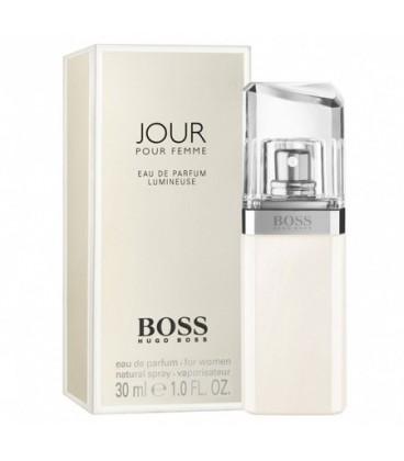 Вода парфюмерная Hugo Boss Jour Pour Femme Lumineuse 30 мл