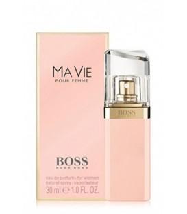 Вода парфюмерная Hugo Boss Ma Vie 30 мл