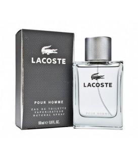 Вода туалетная Lacoste Pour Homme 50 мл