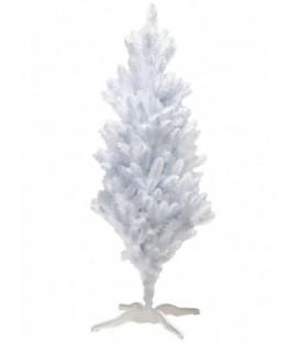 Ель новогодняя «Белая» высота 180 см