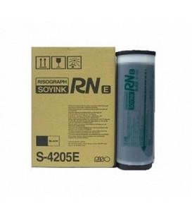 Краска RISO RN черная S-4205