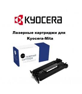 Картриджи для Kyocera-Mita NetProduct в Минске.