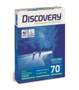 """Бумага A3 70г/м 500л """"Discovery"""""""