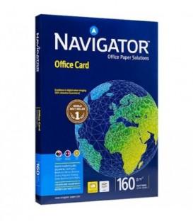 """Бумага A3 160г/м 250л """"Navigator Office Card"""""""