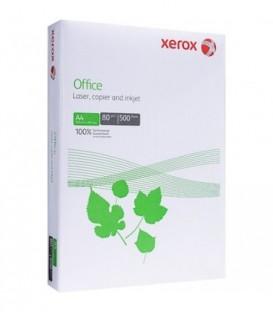 "Бумага A4 80г/м 500л ""Xerox Office"""