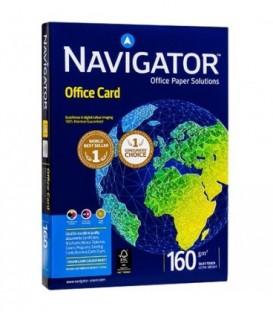 """Бумага A4, 160г/м 250л """"Navigator Office Card"""""""