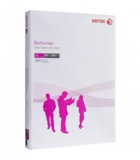 """Бумага A3 80г/м 500л """"Xerox Performer"""""""