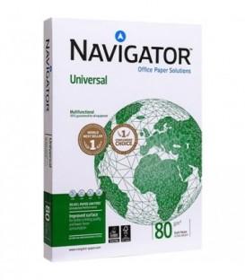 """Бумага A3 80г/м 500л """"Navigator Universal"""""""