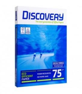 """Бумага A3 75г/м 500л """"Discovery"""""""