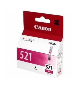 Картридж Canon INK-CRG CLI-521M EMB струйный картридж