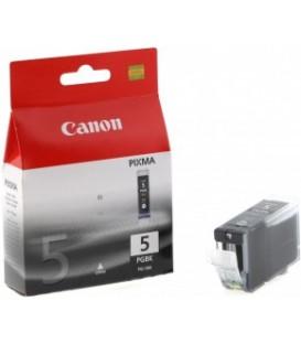 Картридж Canon INK-CRG PGI-5Bk EMB струйный картридж
