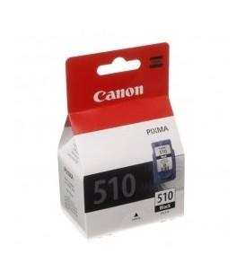Картридж Canon IJ-CRG PG-510 EMB струйный картридж со встроенной печатающей головкой