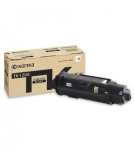 Картридж Kyocera TK-1200 тонер-картридж
