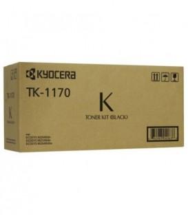 Картридж Kyocera TK-1170 тонер-картридж
