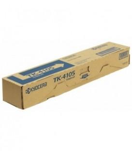 Картридж Kyocera TK-4105 тонер-картридж