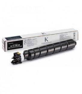 Картридж Kyocera TK-8345Kтонер-картридж