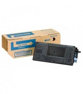 Картридж Kyocera TK-3060 черный тонер-картридж