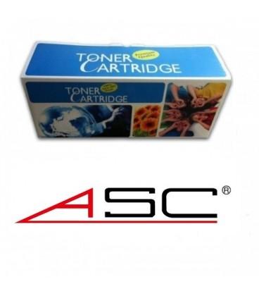 Тонер-картридж Kyocera FS-1320/1370, туба, ASC Premium (TK-170)