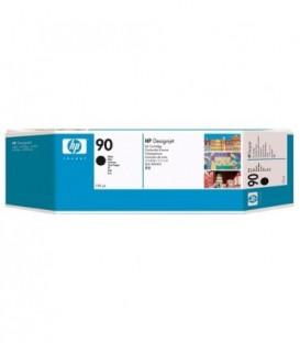 Картридж C5095A HP 90 Черный струйный картридж