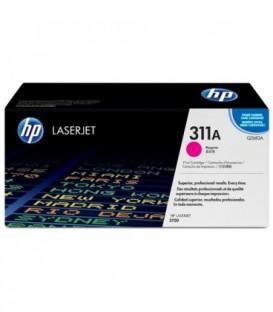 Картридж Q2683A HP 311A пурпурный LaserJet тонер-картридж